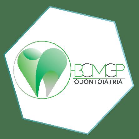 Odontoiatria BCMGP