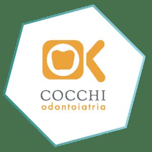 Odontoiatria Cocchi