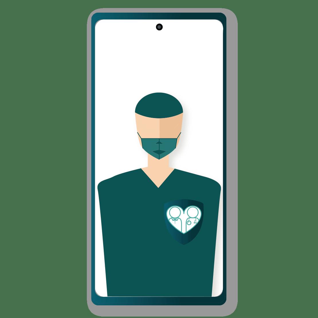 filo diretto-oralnet-dentisti-online-rete