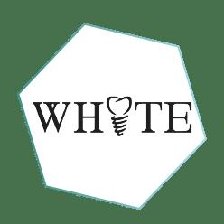 Studio Dentistico WHITE